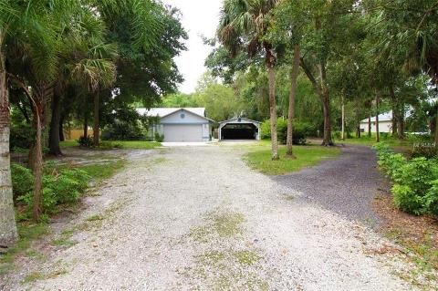 Local Real Estate Homes for Sale Canaveral Groves FL Coldwell