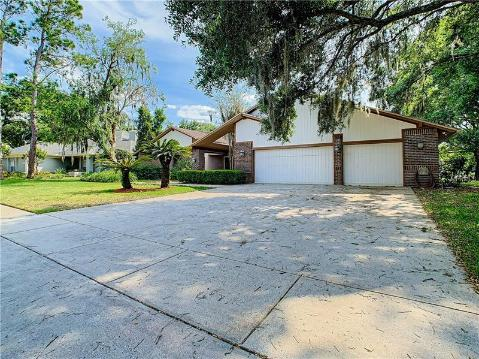 Crystal Lakes Manors Real Estate | Find Homes for Sale in