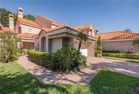 Local Real Estate Homes For Sale Orlando Fl Coldwell Banker