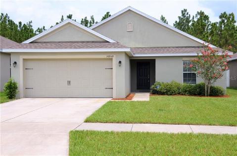 Brooksville Real Estate Find Homes For Sale In Brooksville Fl