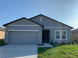 Real Estate Listings Homes For Sale In Groveland Fl Era