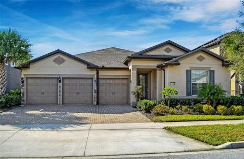 Local Real Estate Open Houses For Sale Winter Garden Fl