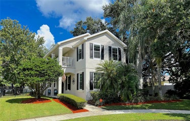 SFR located at 707 Chase Oaks Court