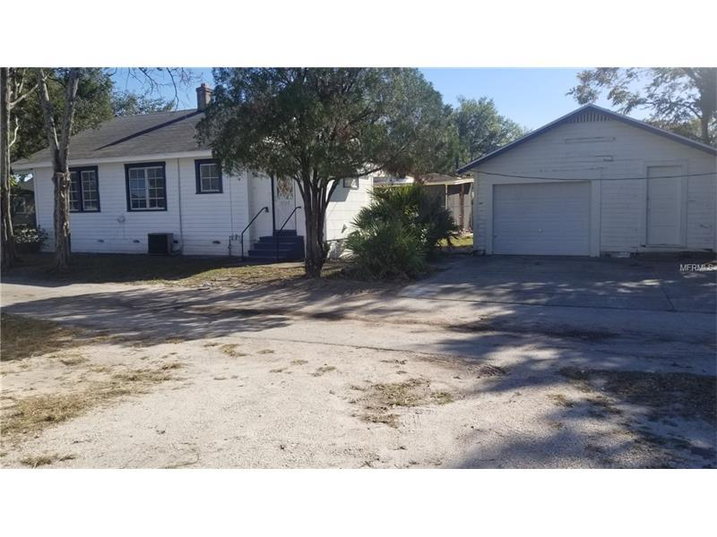 3728 20th St N St Petersburg Fl Mls P4718292 Better Homes And Gardens Real Estate