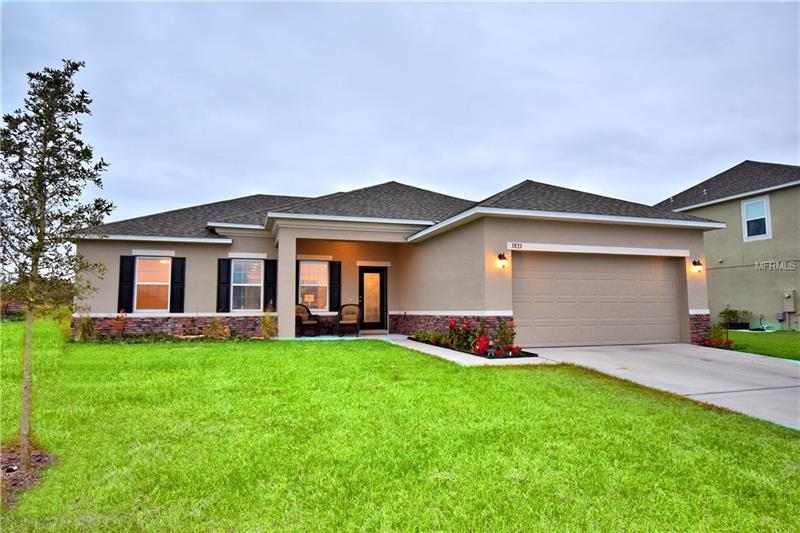 Property For Sale In Dundee Fl By By Design