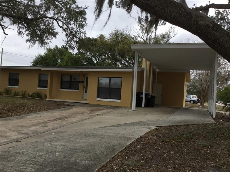 Address Withheld By Seller Orlando Fl Mls R4707330