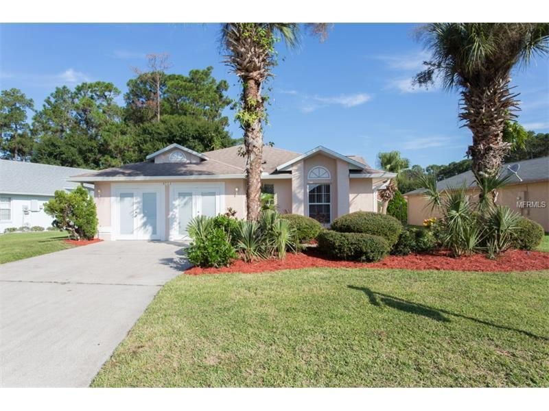 4703 windwood dr kissimmee fl mls s4836624 ziprealty for Windwood homes