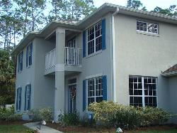 homes for sale in enterprise fl enterprise real estate