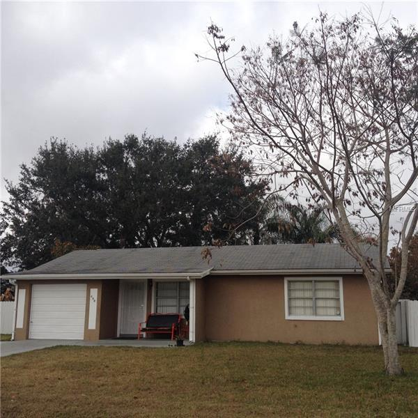 Address Withheld By Seller Kissimmee Fl Mls S4856478