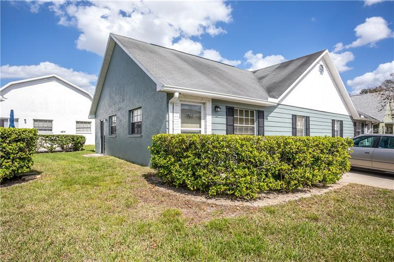 6707 Dartmoor Ln 8 A New Port Richey Fl Mls S4857653 Better Homes And Gardens Real Estate