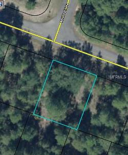 Chipley Florida Map.Homes For Sale In Chipley Fl Chipley Real Estate Ziprealty