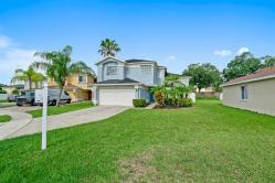 Orlando Real Estate — Homes for Sale in Orlando FL — ZipRealty