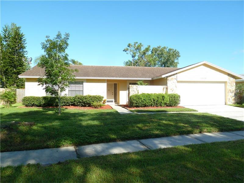 16606 w course dr tampa fl mls t2836898 ziprealty