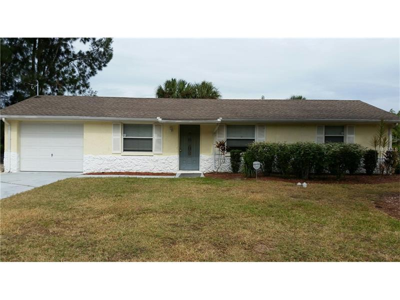 6939 mccray dr hudson fl mls t2850932 ziprealty