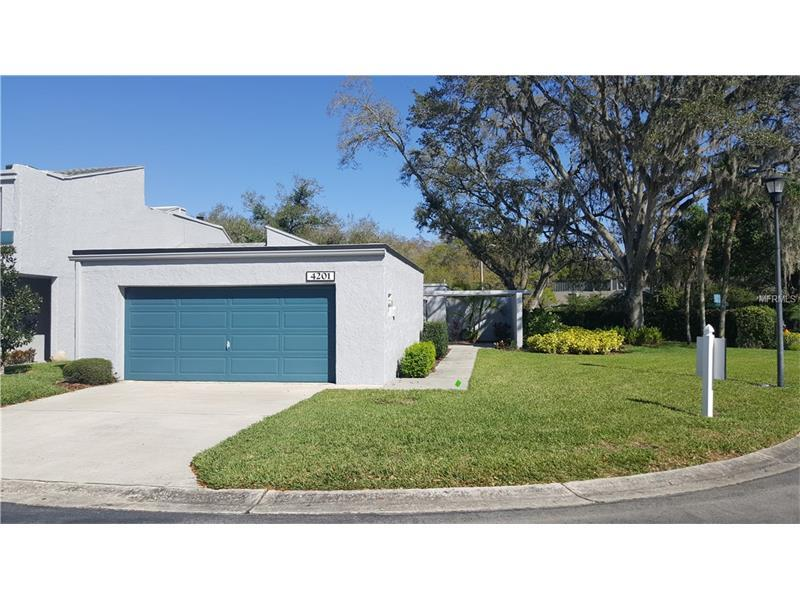 4201 fairway run tampa fl mls t2869813 ziprealty