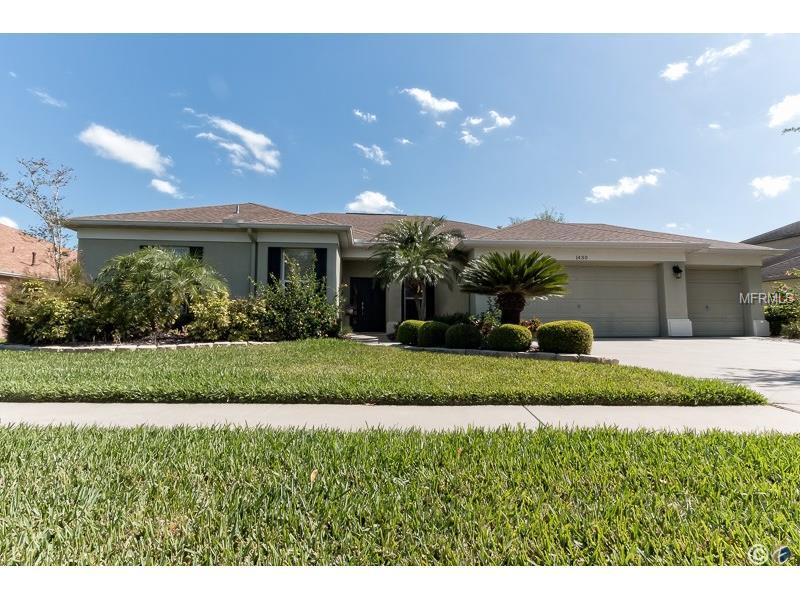 1430 crooked stick dr valrico fl mls t2875373 ziprealty