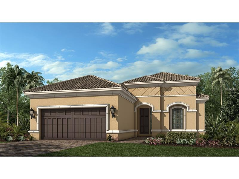10109 craftsman park way palmetto fl mls t2877321 for Craftsman homes for sale in florida