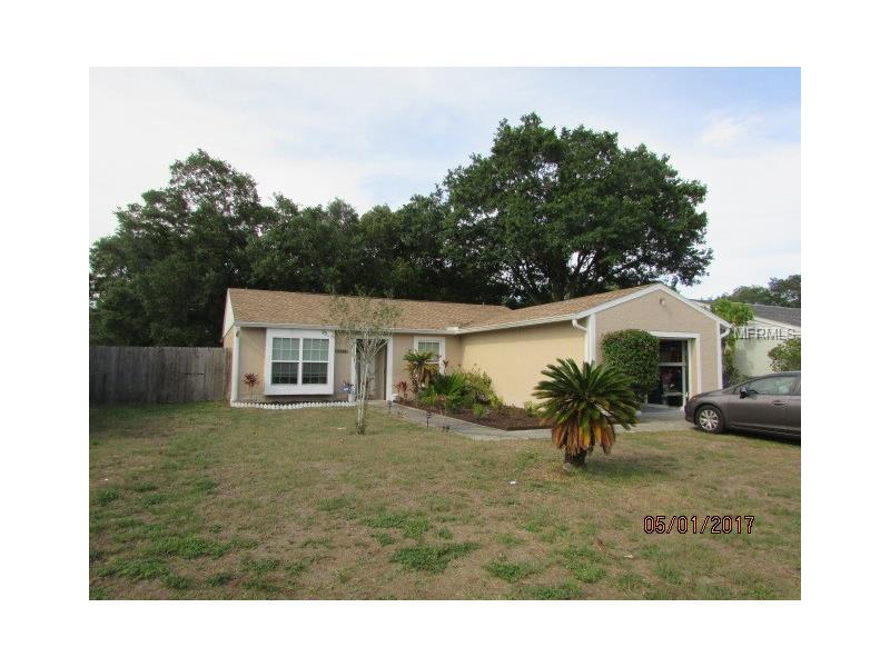 5513 carrollwood meadows dr tampa fl mls t2878927