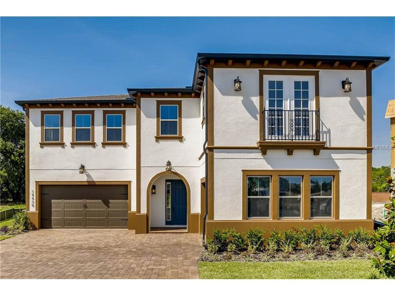14438 Sunbridge Cir Winter Garden Fl Mls T2879689 Century 21 Real Estate