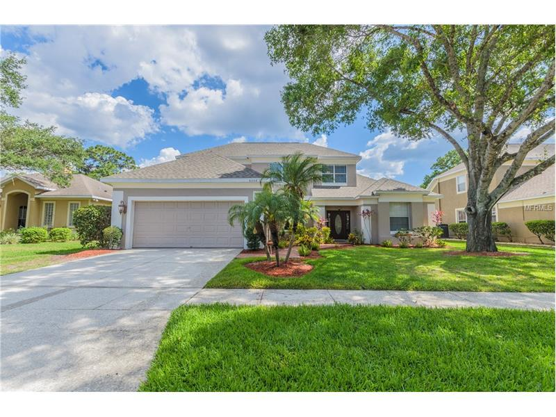 6008 williamsburg way tampa fl mls t2882155 ziprealty