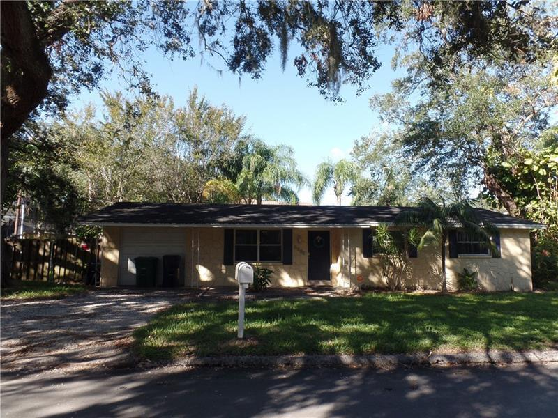 Bayshore Beautiful Homes For Sale