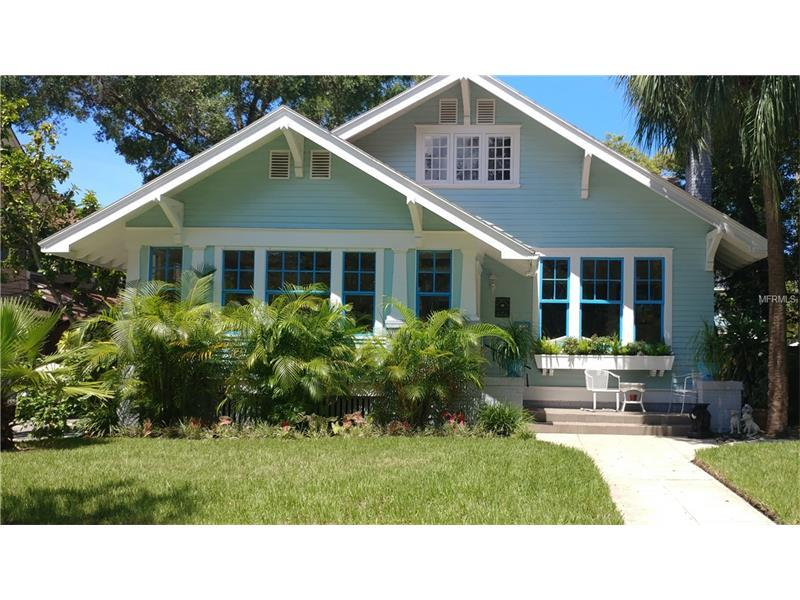 909 s oregon ave tampa fl mls t2882789 century 21 real estate