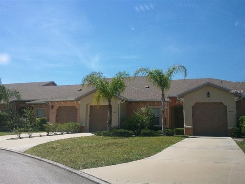 4612 1st Ave E 4612 Palmetto Fl Mls T2886503