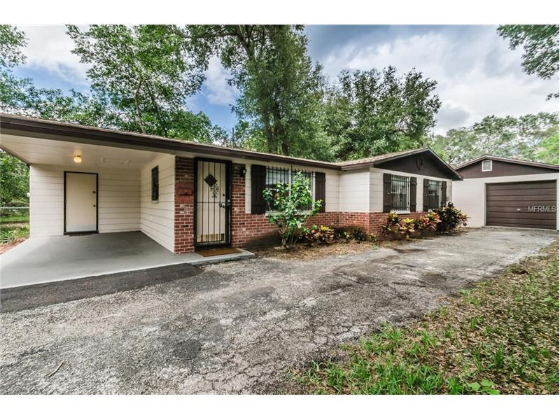 6805 n central ave tampa fl mls t2886702 century 21 real estate