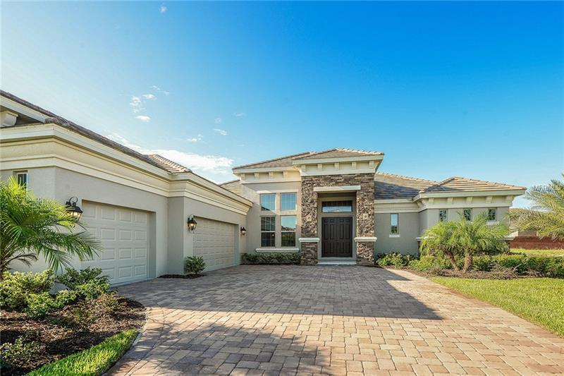 7816 freestyle ln winter garden fl mls t2886859 century 21 real estate for Land for sale in winter garden fl
