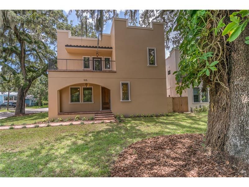 1015 e patterson st tampa fl mls t2887878 ziprealty