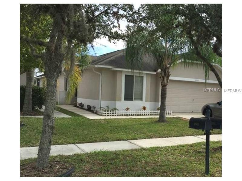 18109 canal pointe st tampa fl mls t2889174 ziprealty