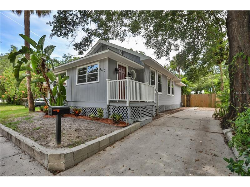 4110 n central ave tampa fl mls t2890448 ziprealty