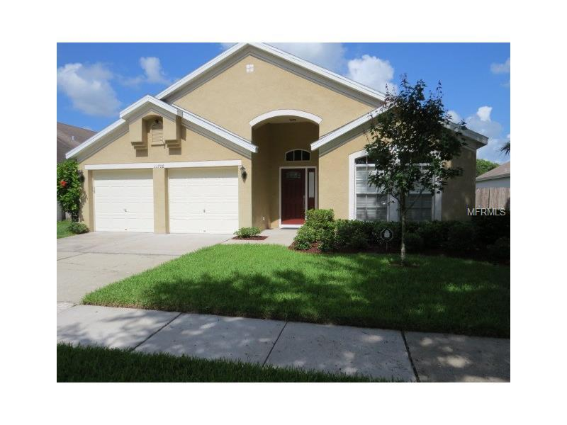 11708 carrollwood cove dr tampa fl mls t2892547 era
