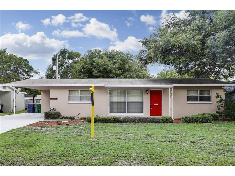 4521 s gaines rd tampa fl mls t2893503 century 21 real estate