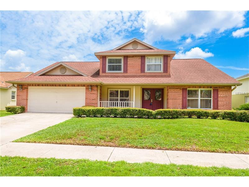 1234 carrie wood dr valrico fl mls t2896406 ziprealty