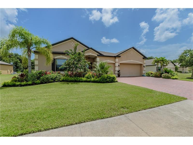 6206 75th Ave E Palmetto Fl Mls T2897465 Better