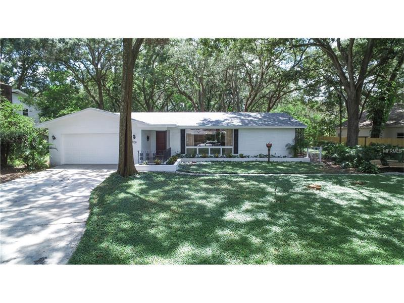 208 willowick ave temple terrace fl mls t2898342 for 104 terrace view ave