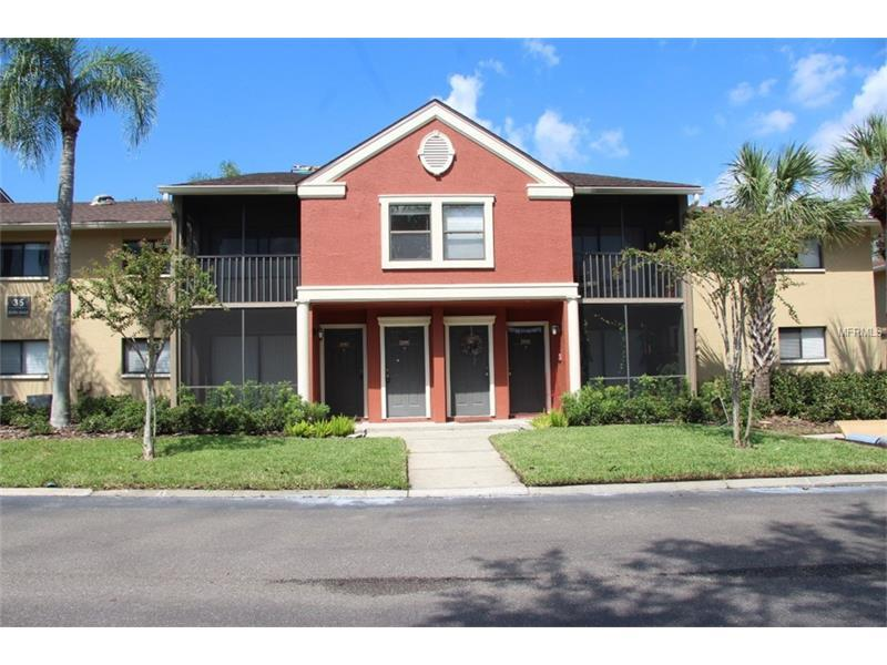 5644 baywater dr 5644 tampa fl mls t2905423 better homes and gardens real estate