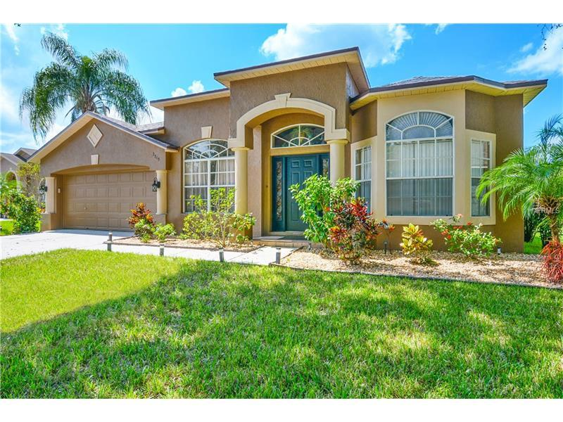 3715 eaglewood st valrico fl mls t2905501 era