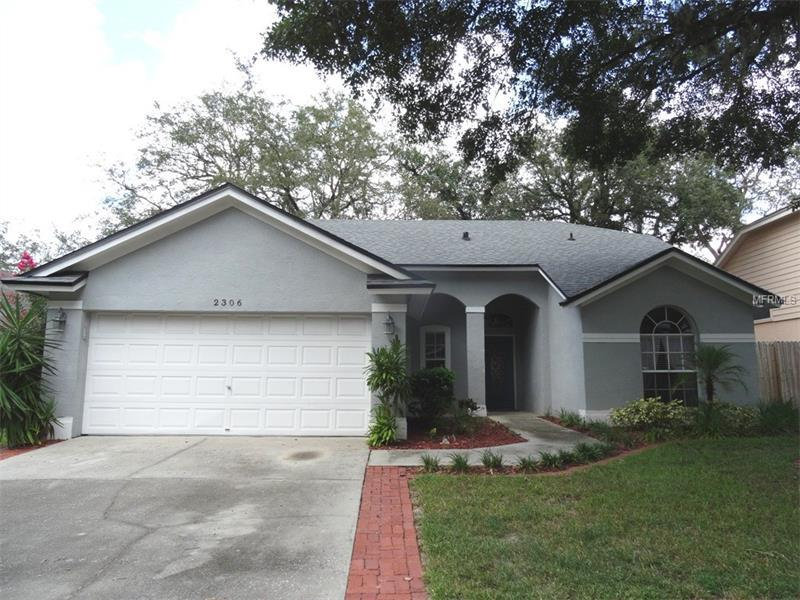 2306 millcreek ct valrico fl mls t2905536 era