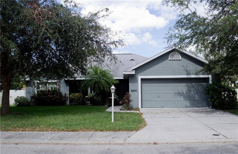 6830 34th Ave E Palmetto Fl Mls T2907927 Better