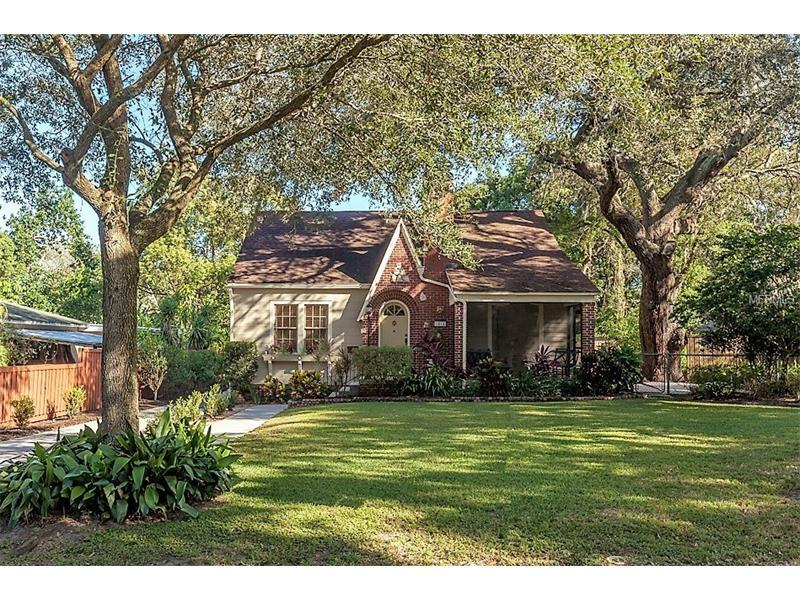 1014 e clifton st tampa fl mls t2909205 ziprealty