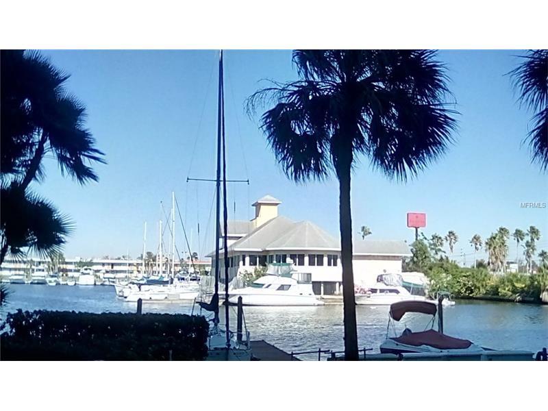 4939 floramar ter 302 new port richey fl mls for 4939 floramar terrace
