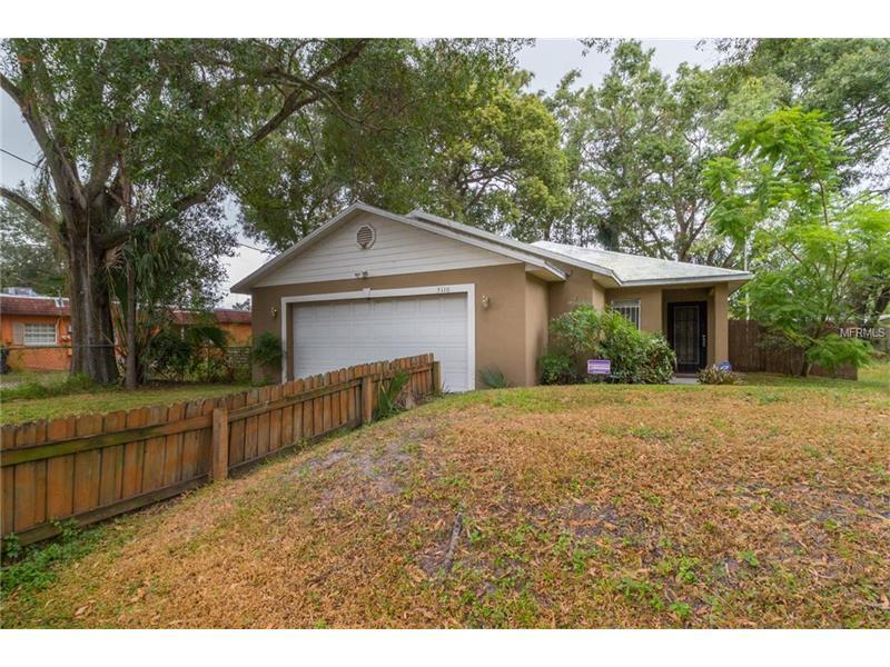 5110 e 17th ave tampa fl mls t2915061 better homes and gardens real estate