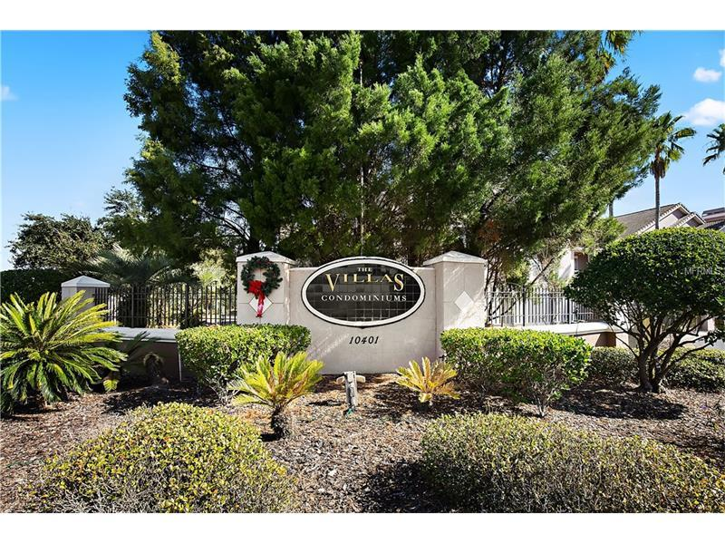 10422 villa view cir 10422 tampa fl mls t2916665 better homes and gardens real estate