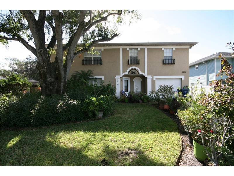 Homes For Sale Tampa Palms Fl