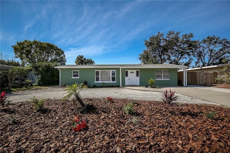 5804 24th St W Bradenton Fl Mls T2919269 Better