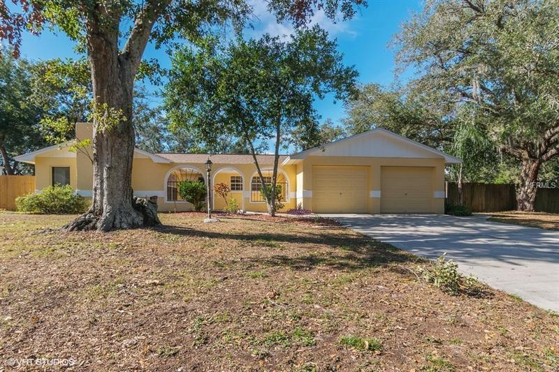 2502 Rich Mar Ln Brandon Fl Mls T2919591 Better Homes And Gardens Real Estate