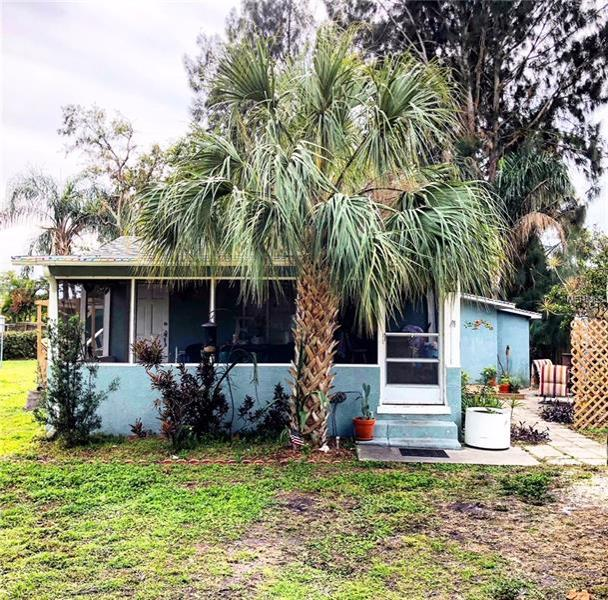 6634 49th Ave N St Petersburg Fl Mls T2921710 Better Homes And Gardens Real Estate