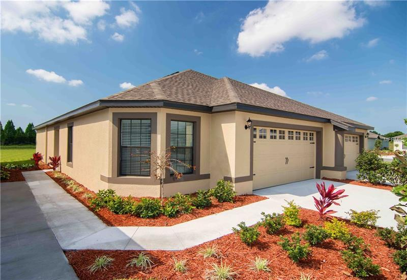 5519 maggiore blvd lakeland fl mls t2923459 better for Florida home designs lakeland fl